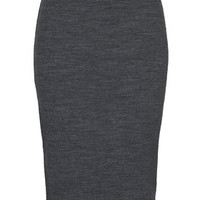 **PENCIL SKIRT BY LOVE