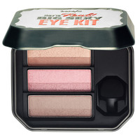 Benefit Cosmetics They'Re Real! Big Sexy Eye Kit - JCPenney