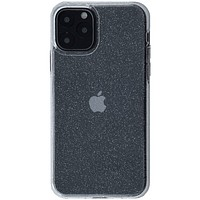 iPhone 11 Pro Shimmer Case