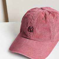 American Needle Classic Micro Ballpark Varient Baseball Hat | Urban Outfitters