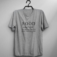 Funny dictionary shirt food tshirt for womens graphic tees cute shirts for teen teenager gift for womens tshirts