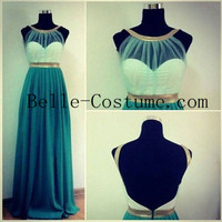Prom Dresses, Backless Prom Dresses, Backless Prom Dress, Backless Evening Dresses
