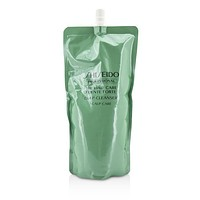 The Hair Care Fuente Forte Deep Cleanser (Scalp Care) - 450ml-15.2oz