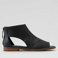 Kelsi Dagger Brooklyn Sterling Sandal , Black