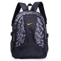Comfort Stylish Hot Deal Back To School On Sale College Sports Casual Pc Backpack [8070728647]