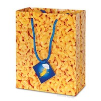 Macaroni & Cheese Gift Bag - Whimsical & Unique Gift Ideas for the Coolest Gift Givers