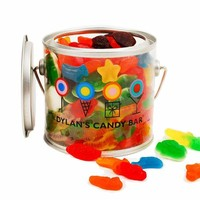 Under the Sea Mix in  Signature Mixes at Dylan's Candy Bar