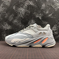 Adidas Yeezy Boost 700 | EG7597 Inertia Sport Running Shoes Shoes - Best Online Sale