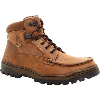 ROCKY OUTBACK GORE-TEX® WATERPROOF HIKER BOOT | 8723