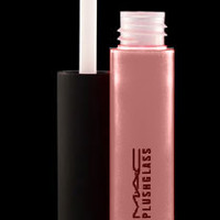 Plushglass | M·A·C Cosmetics | Official Site