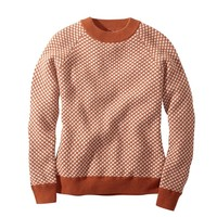 howies - Wulluph Crew Knit