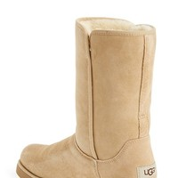 UGG® 'Michelle' Boot (Women) | Nordstrom