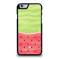 KATE SPADE WATER MELON iPhone 6 / 6S Case Cover