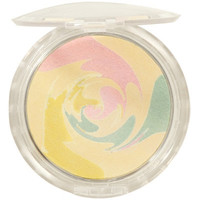 Physicians Formula Mineral Wear Talc-Free Mineral Correcting Powder Buff Ulta.com - Cosmetics, Fragrance, Salon and Beauty Gifts