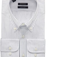 Formal and Washed Shirts for men | Suitsupply Online Store