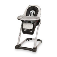 GRACOBABY - Blossom™ 4-in-1 Seating System