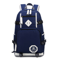 Large Durable Backpack
