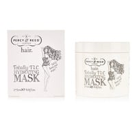 Totally TLC Hydrating Mask 175ml | M&S