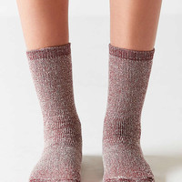 Out From Under Cozy Lined Boot Sock   Urban Outfitters