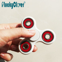 Hand Spinner super fast and long lasting~Finger Spinner EDC Fidget autism ADHD toy Hand Fidget spinner with Ceramic bearing 608