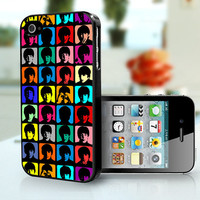 The Beatles 2- iPhone 4, iPhone 4s or iPhone 5