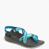 Chaco 'ZX2 Yampa' Sandal | Nordstrom