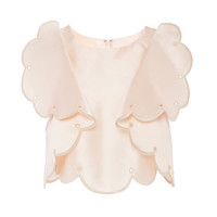 Which Would You Rather Top by Alice McCall - Moda Operandi
