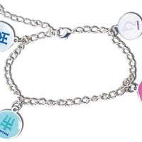 Sailor Moon Bracelet - Outer Scouts