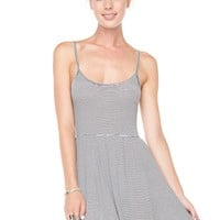 Brandy ♥ Melville |  Nora Dress - Just In