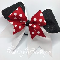Minnie Bow#1
