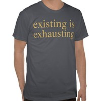 existing tees from Zazzle.com