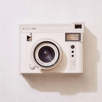 Lomography Lomo'Instant Automat Camera   Urban Outfitters
