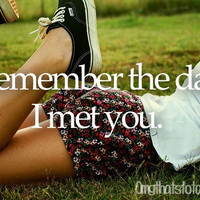 Images Truth Cute Meaningful Relationships Wallpaper - cute quotes relationship tumblr funny #25 - Doblelol.com