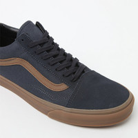 Vans Gum Stripe Old Skool Shoes at PacSun.com