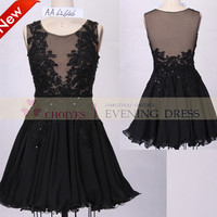 alibaba china wholesale sample cocktail dresses pictures | latest design formal evening gown, View sample cocktail dresses pictures, Choiyes Product Details from Chaozhou Choiyes Evening Dress Co., Ltd. on Alibaba.com
