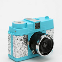 Lomography Glitter Diana Mini Camera - Urban Outfitters