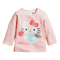 Kids Boys Girls Baby Clothing Products For Children = 4457784900