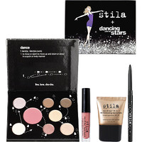 Stila Dancing With The Stars Palette Cha Cha Ulta.com - Cosmetics, Fragrance, Salon and Beauty Gifts