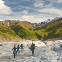 The Top 12 Hiking Trails of the US National Parks