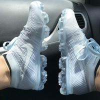 Nike Air Max VaporMax Flyknit Sneakers