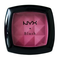 Powder Blush | NYX Cosmetics