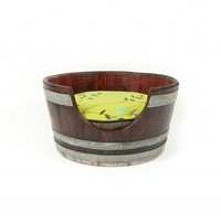Wine Barrel Concepts Online Store