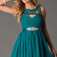 Cheap Prom Dresses, Cheap Semi Formal Dresses - p7 (by 32 - low price)