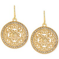 hint of gold - Shop for and Buy hint of gold Online - Macy's