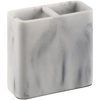 Better Homes and Gardens® Marble Toothbrush Holder - Walmart.com