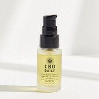 CBD Daily Soothing Serum | Urban Outfitters