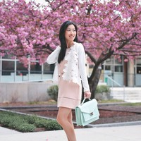 Tips For Dressing Petite Figures