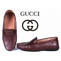 Gucci Casual Shoes-70
