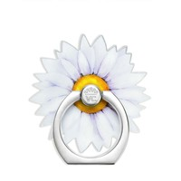 Daisy Phone Ring
