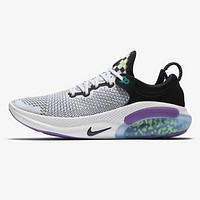 Nike Joyride Run Flyknit New Fashion Hook Sports Leisure Running Shoes
